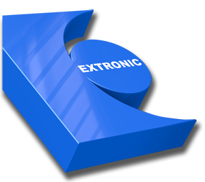 gallery/img_Extronic-Logo3D_300px